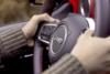 Το «αδιάβροχο» εσωτερικό του Jeep Wrangler (video)