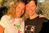 Η αφιέρωση του Σάκη Ρουβά στην Κάτια Ζυγούλη με την πιο όμορφη φωτογραφία τους από τις διακοπές τους (video)