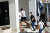Χάρι Μαγκουάιρ: Αφέθηκε ελεύθερος - Έλαβε προθεσμία για να απολογηθεί (video)