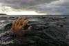 Νεκρή η 74χρονη κολυμβήτρια που αγνοούνταν στην παραλία Βουλιαγμένης