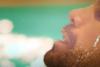 Αποκαλύφθηκε η ταυτότητα του 'The Bachelor' - Είναι ο Παναγιώτης Βασιλάκος (video)