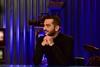 Λεωνίδας Κουτσόπουλος - Η απάντησή του στο Λεωνίδα Μπαλάφα για το Samano Festival