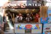 Κωνσταντινούπολη: Για να φας παγωτό από αυτό το μαγαζί χρειάζεσαι τεράστια υπομονή (video)