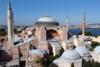 Στέιτ Ντιπάρτμεντ: Νέα παρέμβαση για τη μετατροπή της Αγιάς Σοφιάς