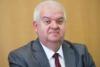 Συγχαρητήρια επιστολή του Χρήστου Νικολάου για τους επιτυχόντες στις φετινές Πανελλαδικές Εξετάσεις