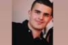 Ο Πατρινός Πάρης Αποστολόπουλος, κατάφερε και πέρασε στη Νομική Αθηνών!