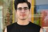 Νίκος Ρεζίτης - Ο Πατρινός που εισάγεται δεύτερος στην Ιατρική Πατρών με 19.445 μόρια!