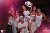 Cuban Lounge Nights at Αιώρα 02-09-20