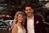 Μελίνα Ντούσικου - Παντρεύτηκε η «Αγγελικούλα» του «Ντόλτσε Βίτα»