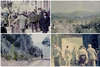 Tour από την Πάτρα στην καρδιά της Πελοποννήσου εν έτει 1935 - Δείτε ντοκουμέντο