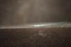 Κεφαλονιά: Δραματική διάσωση λουόμενου και ναυαγοσώστη στον Μύρτο (video)