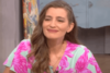 Εντυπωσιακή και ανανεωμένη η Μαρία Κίτσου στο Πρωινό (video)
