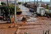 Αναβλήθηκε για τις 19 Οκτωβρίου η δίκη για τις φονικές πλημμύρες στη Μάνδρα