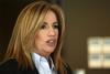 Φώφη Γεννηματά: 'Ο κ. Μητσοτάκης ασκεί επικίνδυνη μυστική διπλωματία'