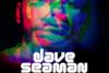 Dave Seaman at Loca Beach Club