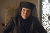 Ντιάνα Ριγκ - Πέθανε η Ολένα Ταϊρέλ του Game of Thrones