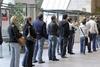Προβλέψεις-σοκ από την ΕΚΤ για κατάρρευση των επενδύσεων