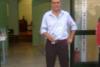 Θλίψη για τον 56χρονο Θεόδωρο Σχίζα - Νοσηλευόταν στο Πανεπιστημιακό Νοσοκομείο Πατρών