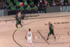 NBA: Στους τελικούς της Ανατολής οι Σέλτικς (video)