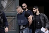 Δολοφονία Μακρή: Ένοχοι και οι δυο κατηγορούμενοι
