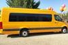 Συνεχίζονται οι εντατικοί έλεγχοι για την τήρηση των μέτρων στα σχολικά λεωφορεία