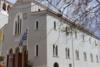 Μητρόπολη Ναυπάκτου - Η απάντηση στο περιστατικό με την μικρή που ο ιερέας της απαγόρευσε την θεία κοινωνία