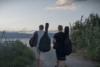 Το νέο τραγούδι του Πατρινού Ανδρέα Διονυσόπουλου κάνει αίσθηση και αρέσει πολύ (video)