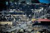 Συνελήφθη και ο έκτος Αφγανός για τον εμπρησμό του καταυλισμού στη Μόρια