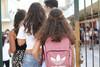 Κορωνοϊός - Σε επιφυλακή και στα σχολεία της Πάτρας για ενδεχόμενα κρούσματα