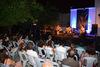 Πάτρα - Την Κυριακή θα απολαύσουμε τη θεατρική παράσταση «ΟΔΥΣΣΕΙΑ revolted»!