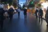 Πορεία αντιεξουσιαστών στο κέντρο της Πάτρας για την επέτειο της δολοφονίας του Παύλου Φύσσα