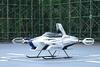 Ιαπωνία: Το νέο ιπτάμενο αυτοκίνητο απογειώθηκε με επιτυχία (video)
