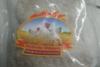 ΕΦΕΤ: Ανάκληση κατεψυγμένων μπιφτεκιών κοτόπουλου