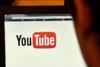 Περιοριστικά μέτρα για τους χρήστες του YouTube κάτω των 18 ετών