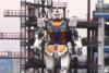 Γιγάντιο ρομπότ ύψους 18 μέτρων κάνει τις πρώτες του κινήσεις (video)