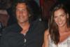 Χριστίνα Κανελλοπούλου για GNTM: 'Με πήραν τηλέφωνο να πάω και μετά με έκοψαν'