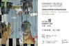 Έκθεση 'Δυτικά της Ιθάκης - Τερατογονίες' στην Alma Gallery