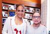 Jennifer Lopez - H πολυτιμότερη συμβουλή που της έδωσε η Ρουθ Μπέιντερ Γκίνσμπουργκ