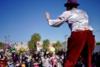 Πάτρα - Την Κυριακή θα πραγματοποιηθεί μια πληθωρική εκδήλωση για τους μικρούς μας φίλους