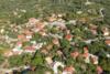 Κρυοπηγή Πρέβεζας - Το μαρτυρικό χωριό του Ζαλόγγου (video)