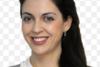 Νέο Τακτικό Μέλος του «Ι.Ε.Θ.Π-Πάτρας» η καθηγήτρια Marijana Prodanović