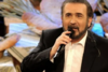 Ο Λάκης Λαζόπουλος μίλησε για την αγαπημένη του Τασούλα