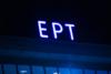 Η νέα, διαφορετική καμπάνια της ΕΡΤ (video)