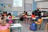 Πάτρα: Φοβούνται τις μακροπρόθεσμες συνέπειες της πανδημίας στους μαθητές