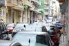 Πάτρα: Πάνω από 2.000 κλήσεις μέσα σε λιγότερο από ένα μήνα για την παράνομη στάθμευση