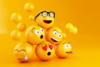 Νέα emojis αντικατοπτρίζουν τη σύγχυση του 2020