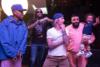 Δωρεά από Justin Bieber και Chance The Rapper Team σε όσους επλήγησαν από την πανδημία