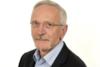 Ώρα Πατρών-Γιώργος Ρώρος: Όχι άλλη «χαμένη» ευκαιρία για τα αδέσποτα κ. Πελετίδη