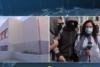 Πάτρα: Μαθητές 'εισβάλλουν' σε ζωντανή σύνδεση και επιτίθενται φραστικά στην υπουργό Παιδείας (video)