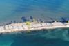 Το Νησί των Ονείρων... που καταστράφηκαν, 1,5 ώρα από την Αθήνα (video)
